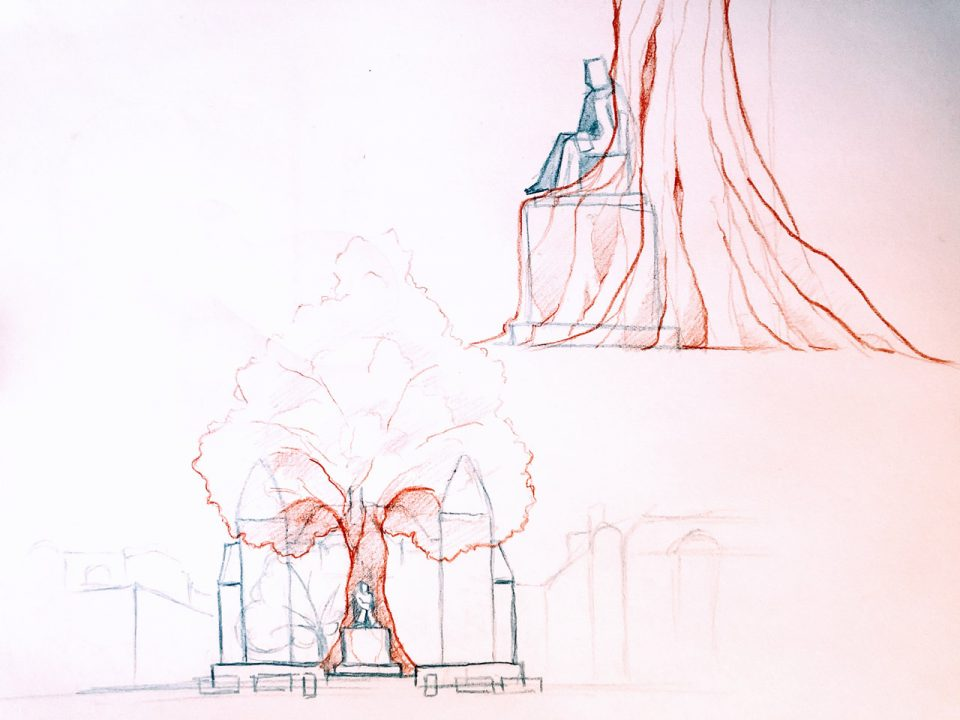flyar-arpocalypse-patsaspuu