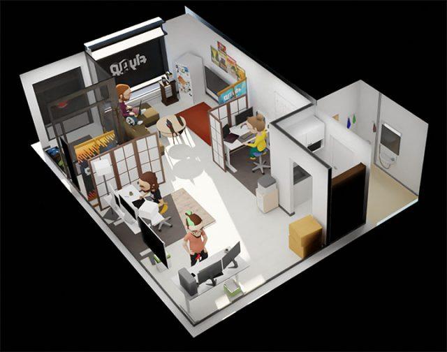 flyar-augmented-office-blkbg-s