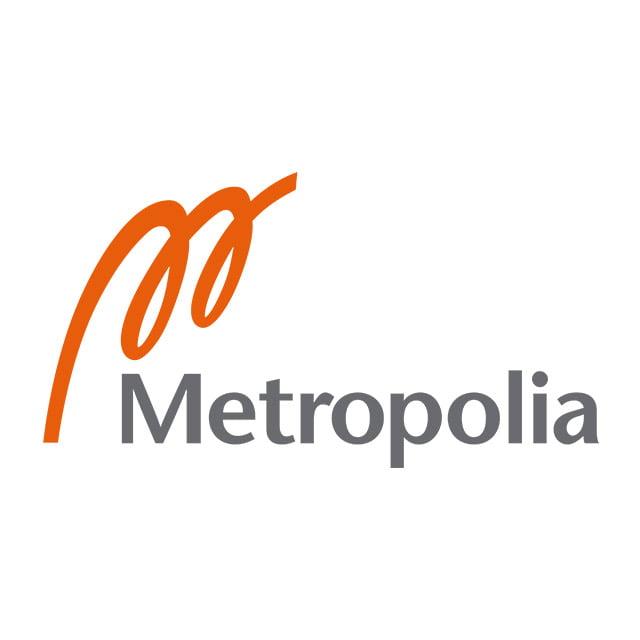 flyar-client-metropolia