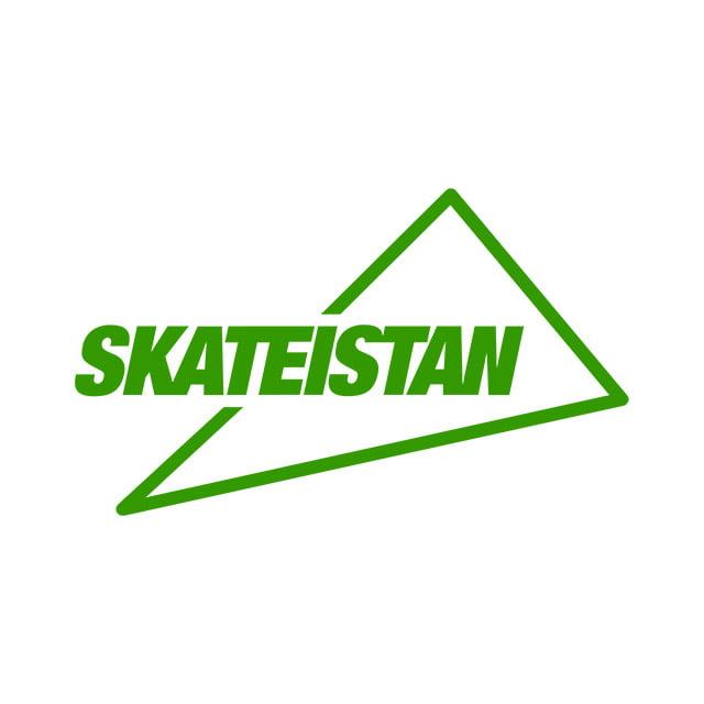 flyar-client-skateistan-triangle