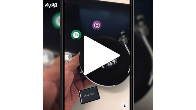 AR musiikkimarkkinointi – MATERO